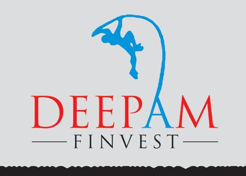 Deepam Finvest